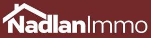 nadlanimmo-logo